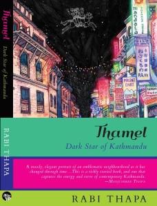thamel-spread-front